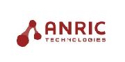 美国ANRIC/ANRIC