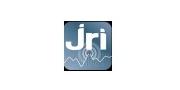 法国洁锐/JRI