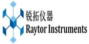 深圳锐拓/Raytor Instruments