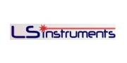 瑞士LSinstruments/LSinstruments