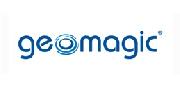 美国杰魔/Geomagic