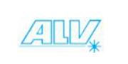 德国ALV/ALV