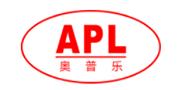 成都奥普乐/APL