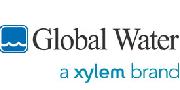 美国Global Water/Global Water