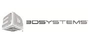 美国3D Systems