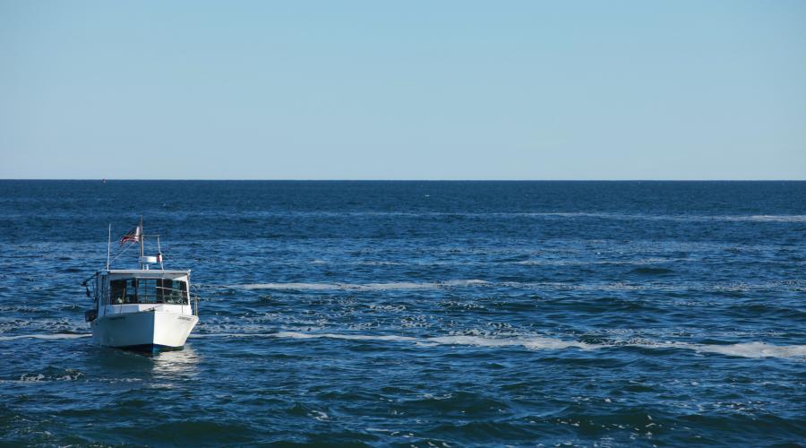 我国海洋卫星遥感产品真实性检验系统建设启动