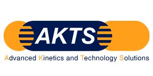 瑞士AKTS/AKTS