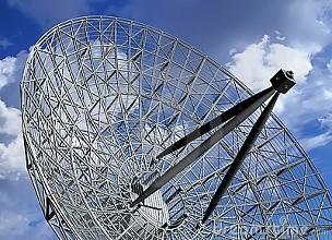 我单光子量子雷达完成远程探测试验