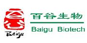 �B�T百谷/Baigu