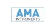 德国AMA/AMA
