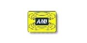 美国AMI/AMI