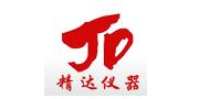 金坛精达/jd