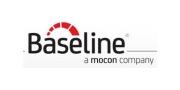 美国Baseline/Baseline