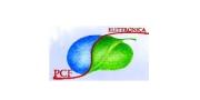 意大利PCF/PCF