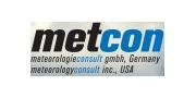 德国Met Con/Met Con