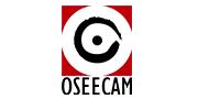 深圳微申/OSEECAM