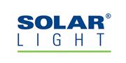 (美国)美国Solar Light