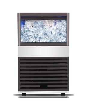 制冰机的常见故障与维修方法