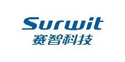 杭州赛智/Surwit