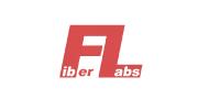 日本Fiberlabs/Fiberlabs