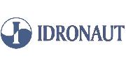 意大利Idronaut/Idronaut