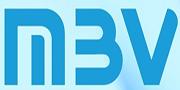 瑞士MBV