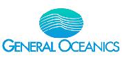 美国General Oceanics/General Oceanics