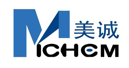 北京安合美誠科學儀器有限公司:企業簡介