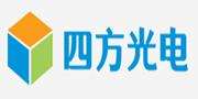 武汉四方/Sifang