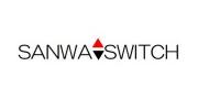 日本三和电机/Sanwa