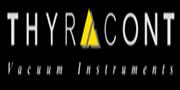 (德国)Thyracont