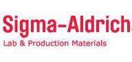 (美國)Sigma-Aldrich