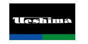 日本上岛/Ueshima