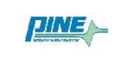美国Pine