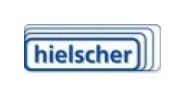 德��Hielscher/Hielscher