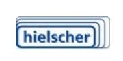 德国Hielscher/Hielscher