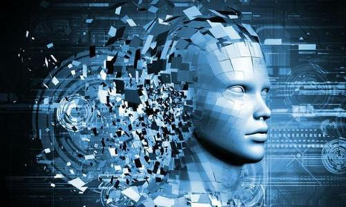 助力网络内容安全,人工智能走上舞台