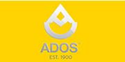 德国ADOS/ADOS