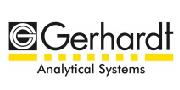 (德国)德国格哈特