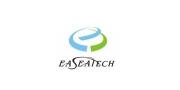 德国EASEATECH/EASEATECH