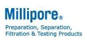 (美国)美国Millipore