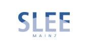 德国赛利/SLEE