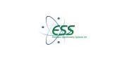 英国ESS/ESS