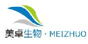 杭州美卓/MEIZHUO