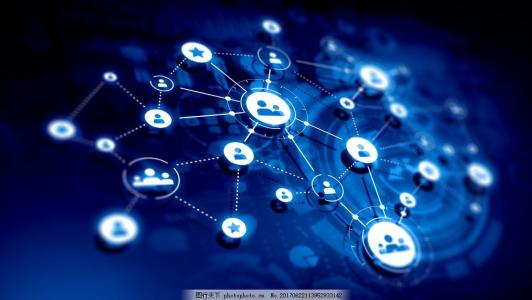 如何把握互聯網這個最大變量