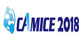 2018中国新材料产业发展大会