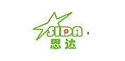 上海思达/Sida