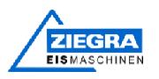 (德国)ZIEGRA