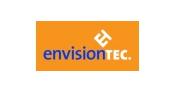 德国envisionTEC/EnvisionTEC
