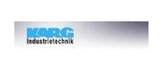 德国凯歌/KARG